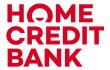 Лучшие потребительские кредиты
