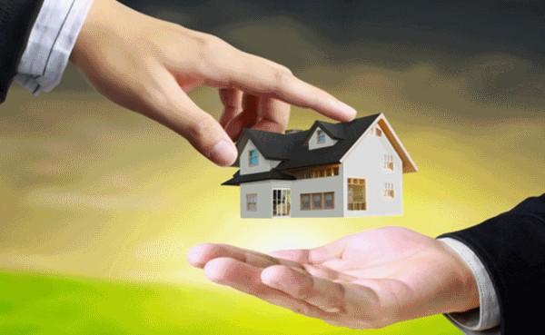 Что лучше снимать квартиру или взять ипотеку?