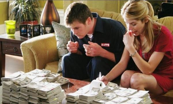 Инвестиции в МФО. Как вложить деньги в МФО?