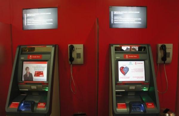 Как положить деньги на карту Альфа банка