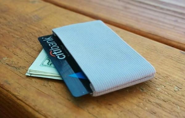 Онлайн заявка на кредит в Ситибанке наличными
