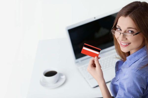 пополнение карты Альфа банка с помощью электронных денег