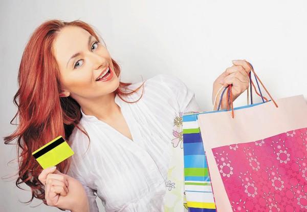 Как пользоваться льготным периодом кредитной карты