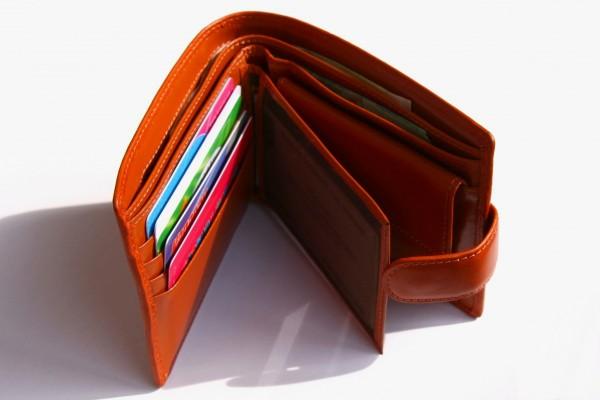 Как разблокировать кредитку