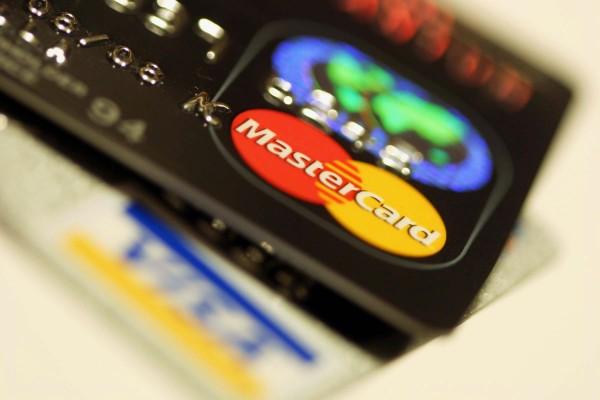 ВТБ банк проверить статус заявки на кредитную карту