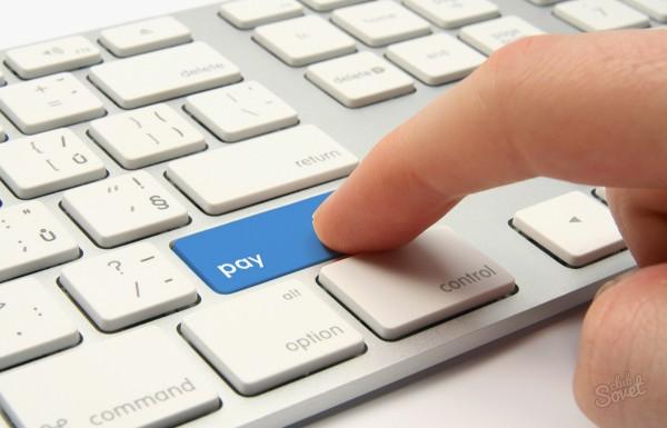Способы увеличения кредитного лимита по карте