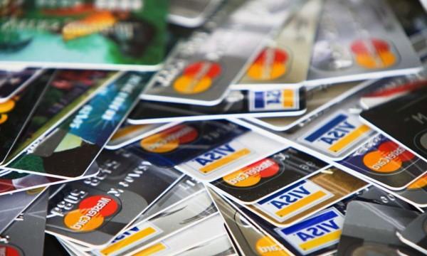 недостатки кредитных карт