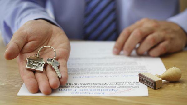 Какие справки нужны для ипотеки