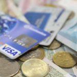 Как перевести деньги в другой город через Сбербанк