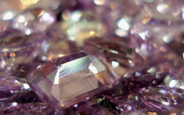 Как продавать драгоценные камни