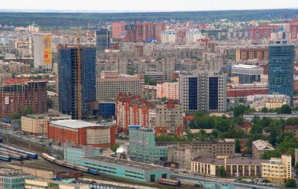 Сколько стоит квартира в Новосибирске