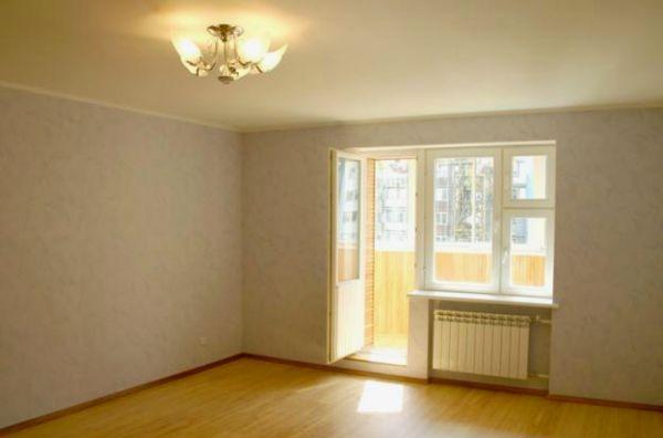 Сколько стоит квартира в Самаре
