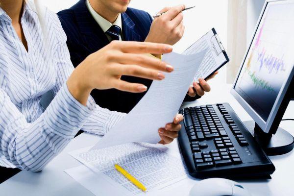 Документы для налогового вычета по ипотеке