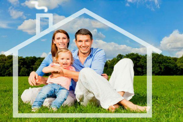 Каким категориям граждан полагается жилищный сертификат