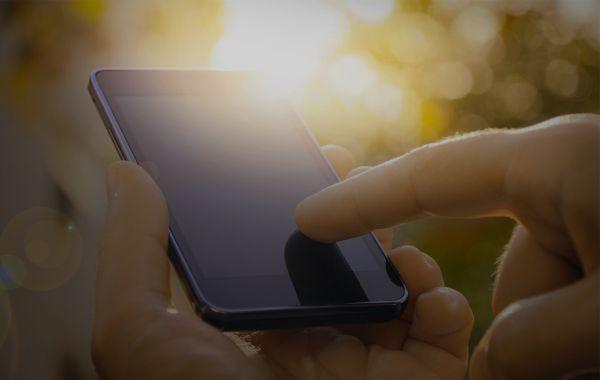 Как снять деньги с мобильного телефона Билайн