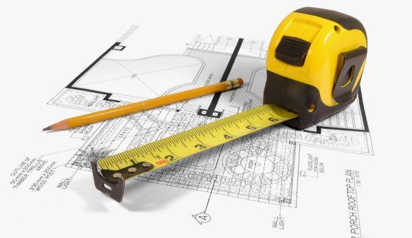 Важные аспекты во время перепланировки квартиры