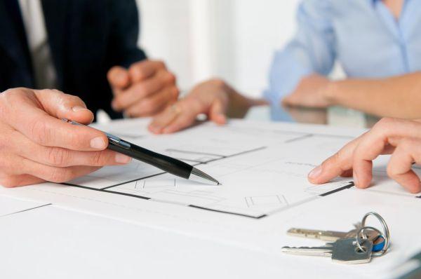 Какие документы понадобятся для перевода жилого помещения в нежилое