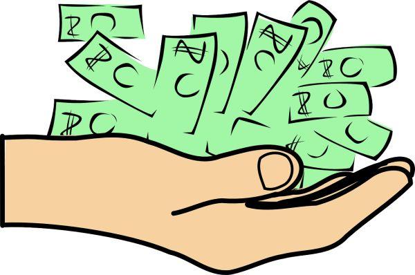 Как повысить шансы получение кредита