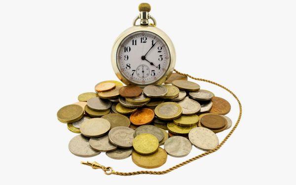 Как подготовиться к повторной подаче заявки в банк