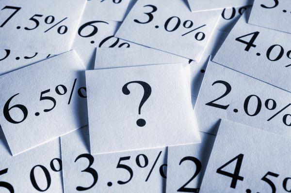Как увеличить шансы получение кредита