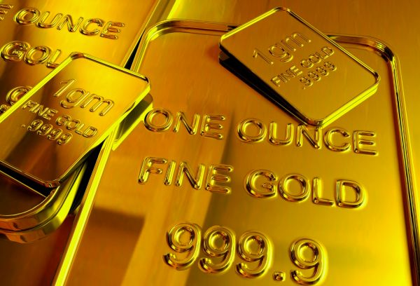 Особенности драгоценного металла