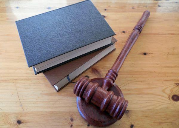 Подача иска в районный суд по месту прописки