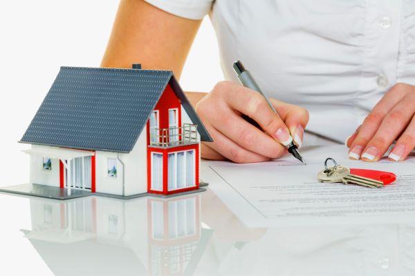Почему Сбербанк отказывает в ипотеке