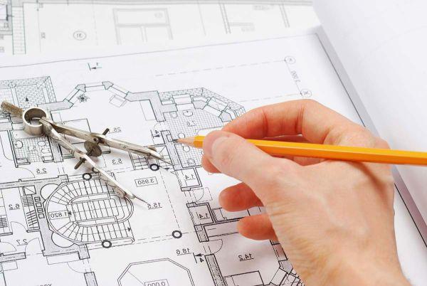 перепланировка квартиры - как узаконить