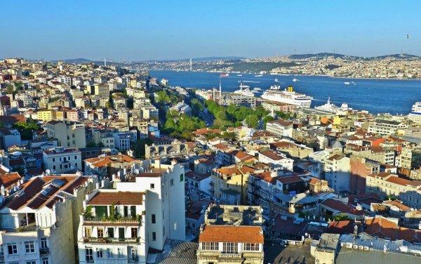 Особенности ипотечных договоров в Турции