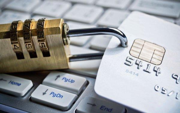 как платить кредит когда у банка отозвали лицензию