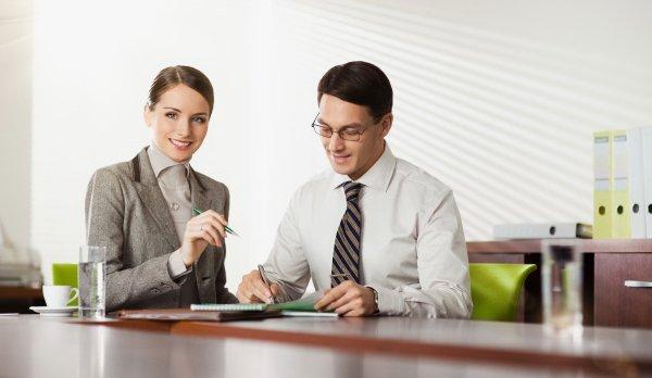 Защита от финансовых рисков