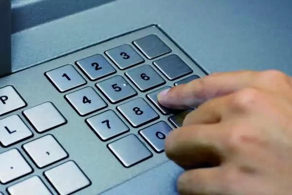 Способы узнать Пин-Код карты Сбербанка
