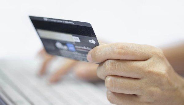 Условия по кредитным картам МКБ