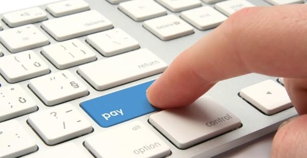 Какой электронный кошелек лучше выбрать?