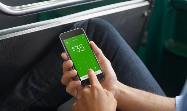 Перечисление средств с Мегафона на Сбербанк посредством СМС