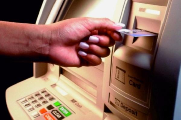 Что делать - если украли деньги с карты
