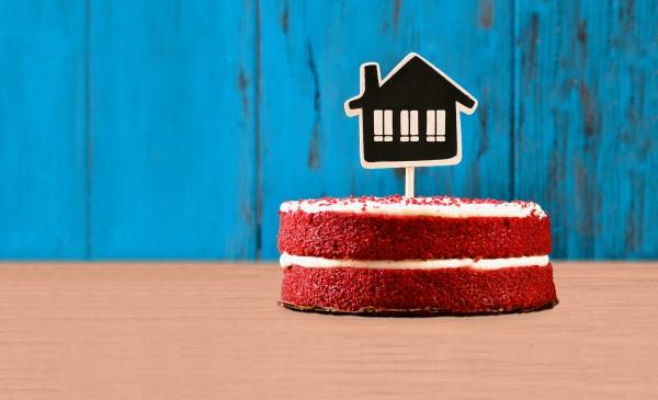 Как выбрать банк для ипотеки?