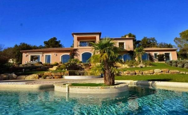 Как взять ипотеку во Франции?