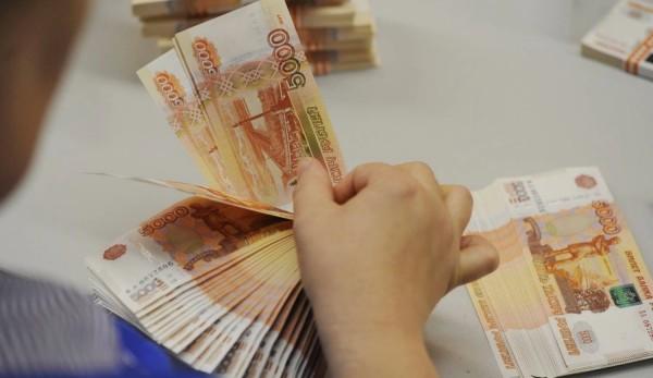 Как взять кредит 100000 рублей?