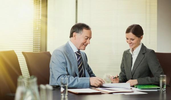 Как и где открыть Индивидуальный Инвестиционный Счет?