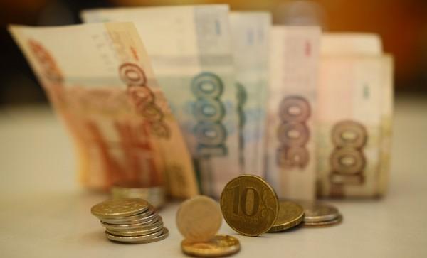 Как и где взять миллион рублей в кредит?