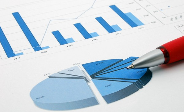 Что такое Индивидуальный Инвестиционный Счет (ИИС)?
