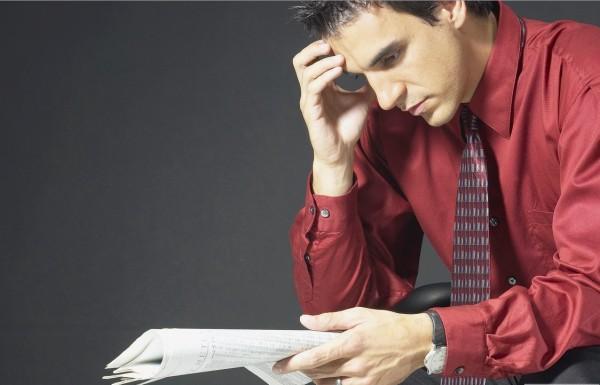 Сколько можно взять кредитов?