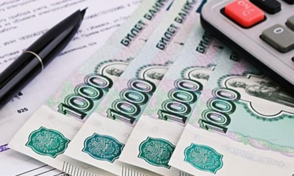 Получение справки о закрытии кредита