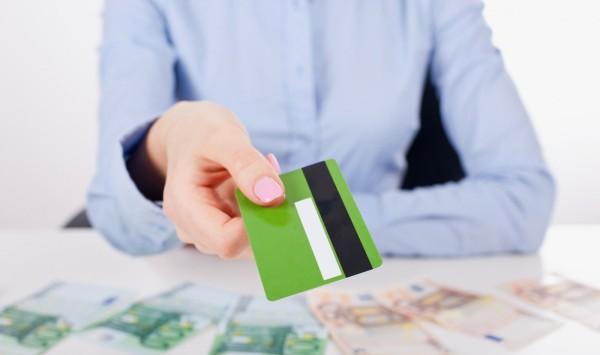 Сотрудничество с кредитным брокером