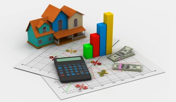 Как уменьшить срок ипотеки?
