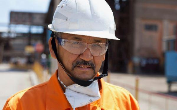 Пенсия для работников вредных производств