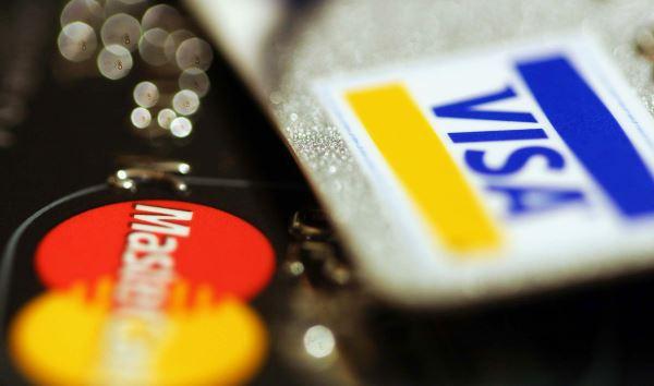 Как узнать номер лицевого счета банковской карты?