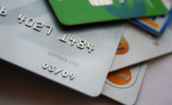Можно ли отказаться от кредитной карты?