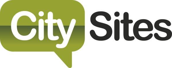 Сеть городских сайтов CitySites